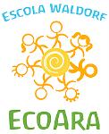 Ecoara – Escola Waldorf Campinas e Região